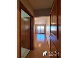 Apartamento à venda com 3 dormitórios em Vl nv cid universitaria, Bauru cod:5352