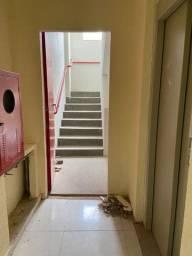 Vendo apartamento em Marechal Floriano