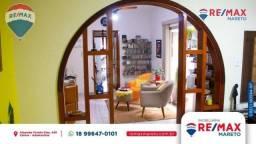 Título do anúncio: Casa Residencial 3 quartos à venda no Jardim Ipiranga, em Adamantina, por R$450,000