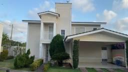Casa em Condomínio no Eusébio com piscina e área gourmet privativa!!!