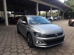 Volkswagen Polo Highline 5P