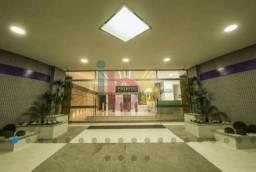 Sala Comercial no Premier Bussiness Center