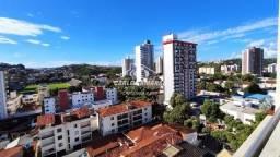 APARTAMENTO à venda, 2 quartos, 1 suíte, 1 vaga, CENTRO - GOVERNADOR VALADARES/MG