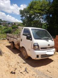 Kia bongo k2500 2013 Diesel