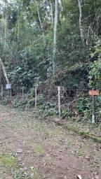 Título do anúncio: Terreno à venda em Cascata dos amores, Teresópolis cod:BI9549
