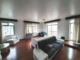 Título do anúncio: Apartamento, Itaim Bibi - São Paulo