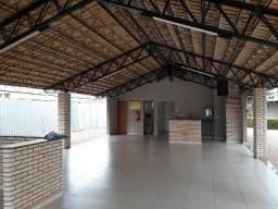 Condomínio Solar Dos Lagos