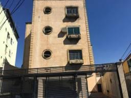 Título do anúncio: Apartamento no Eldorado