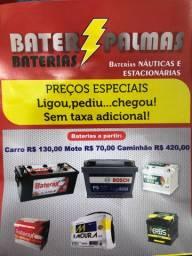 BATERIAS AUTOMOTIVAS DIRETO DA FÁBRICA OFERTA