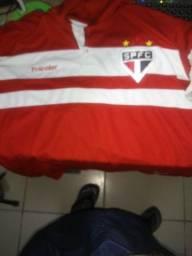 Título do anúncio: Camisa Sao Paulo