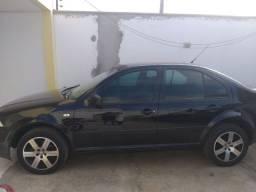 BORA 2008 2.0