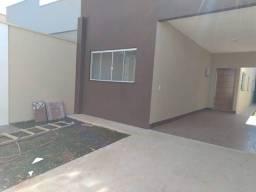 Título do anúncio: Casa 3 quartos 130m²  no setor Vila Pedroso - Goiânia - GO