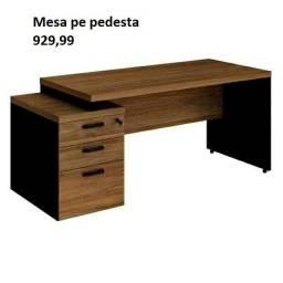 Mesa mesa mesa mesa mesa mesa 3 gavetas
