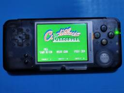 Console Portatil - RetroGame RS-97