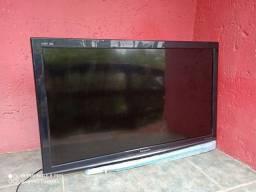 """Panasonic Viera DTV 42"""""""