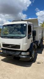 VM 310 6x4 CACAMBA