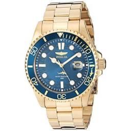 Título do anúncio: Relógio Invicta 30024