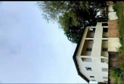 Título do anúncio: CASA em PRAIA de PEROBA - vizinha a São José da Coroa Grande.