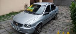GM CCLASSIC 1.0 + GNV ANO 2008