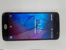 Título do anúncio: Motorola G5ss 32 gigas