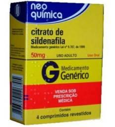 Citrato 4 comprimidos 10,00