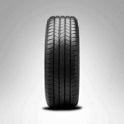 Título do anúncio: Pneu 225/40R18 Bridgestone (Montagem Grátis) (Preço sujeito a alteração)