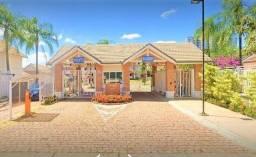 Título do anúncio: Casa com 3 dormitórios à venda, 181 m² por R$ 1.485.000,00 - Loteamento Residencial Vila B
