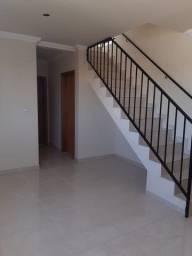 Belo Horizonte - Apartamento Padrão - Paquetá