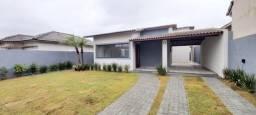 Título do anúncio: Casa com 3 dormitórios à venda, 110 m² por R$ 420.000,00 - Jardim Morada da Aldeia - São P