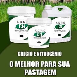 NPK, Turfa Líquida, Uréia, Fertilizantes com ótimo preço!!!