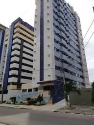 Apartamento com 03  quartos em Tambaú