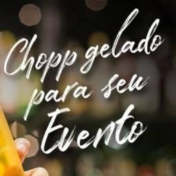 Chopp Delivery / Aproveite o feriadão!!!!