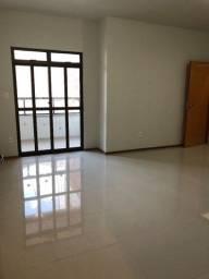 São Mateus apartamento 2 quartos/suite/varanda/elevador