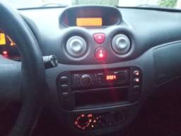 Carro c3 exclusive