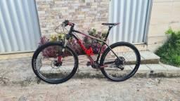 Título do anúncio: Bike Caloi Elite aro 29