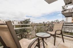 Título do anúncio: Apartamento para venda com 168 metros quadrados com 3 quartos