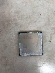 Gabinete + Fonte 450 + Processador amd FX-6300 Black Edition + Memoria 4 gigas 1333