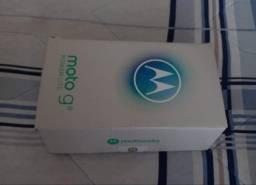 Moto g8 power lite