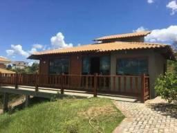 Título do anúncio: Itabirito - Casa de Condomínio - Condomínio Villa Bella