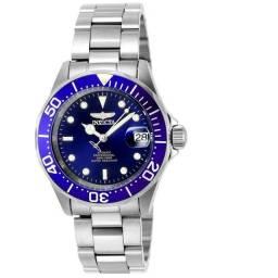Título do anúncio: Invicta Men's 9094 Pro Diver Collection