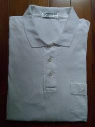 Título do anúncio: camiseta manga longa dunlop tênis