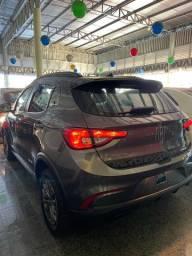 Título do anúncio: Fiat Argo 1.3 Trekking 2022