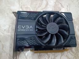 Geforce GTX 1050 2gb
