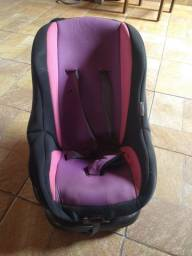 Cadeira voyage