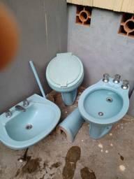 4 jogos para banheiro