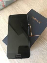 Asus Zenfone 4 de 750 por 650$$