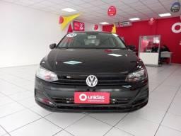 Título do anúncio: Volkswagen Polo 1.6 Msi Total Flex Manual