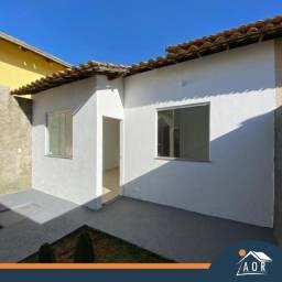 Título do anúncio: Promoção Da Semana!! Casa em Mateus Leme no Bairro Jardim das Mangabeiras