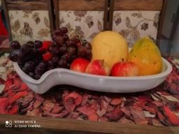 Fruteira de mesa