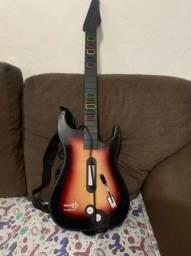 Guitarra Guitar Hero URGENTE